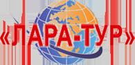 laratour-logo