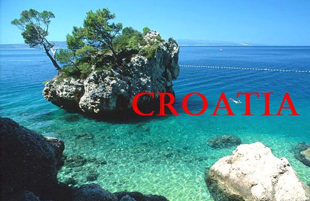 lara_croatia