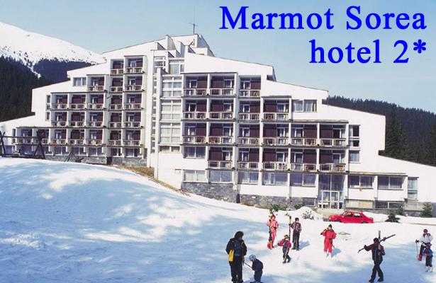 marmot_sorea_hotel