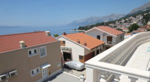 ap1-6-3bedroom-2-baths-100m2-seafront_295_13