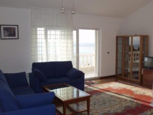 ap1-6-3bedroom-2-baths-100m2-seafront_295_5