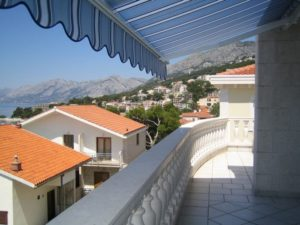 ap1-6-3bedroom-2-baths-100m2-seafront_295_6