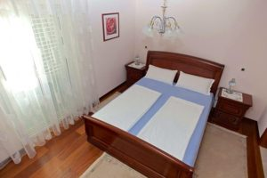 ap1-6-3bedroom-2-baths-100m2-seafront_295_8