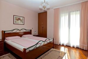 ap1-6-3bedroom-2-baths-100m2-seafront_295_9
