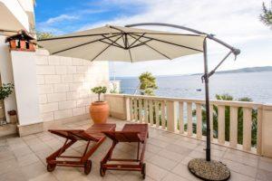ap2-2-1-bedroom-45m2-terrace-seafront_273_1