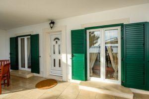 ap2-2-1-bedroom-45m2-terrace-seafront_273_12