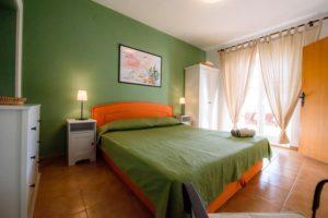 ap2-2-1-bedroom-45m2-terrace-seafront_273_5