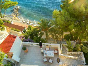 ap2-2-1-bedroom-45m2-terrace-seafront_273_6