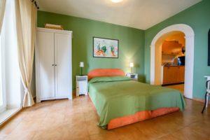 ap2-2-1-bedroom-45m2-terrace-seafront_273_7