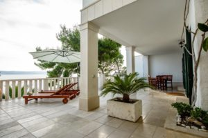 ap2-2-1-bedroom-45m2-terrace-seafront_273_8