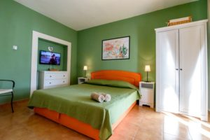 ap2-2-1-bedroom-45m2-terrace-seafront_273_9