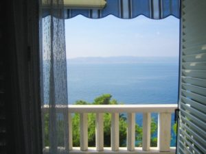ap2-2-1bedroom-45m2-seafront_318_1
