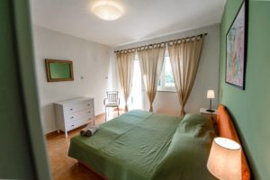 ap4-1-2-bedroom-60m2-terrace-seafront_274_10