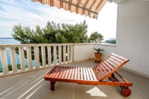 ap4-1-2-bedroom-60m2-terrace-seafront_274_11