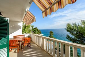 ap4-1-2-bedroom-60m2-terrace-seafront_274_12