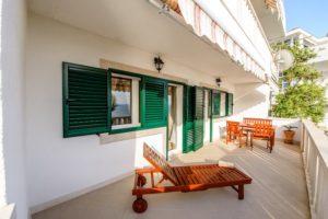 ap4-1-2-bedroom-60m2-terrace-seafront_274_3
