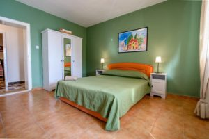 ap4-1-2-bedroom-60m2-terrace-seafront_274_6