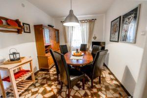 ap4-1-2-bedroom-60m2-terrace-seafront_274_7