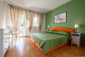 ap4-1-2-bedroom-60m2-terrace-seafront_274_9