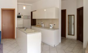 ap4-1-2bedroom-60m2-seafront_294_3