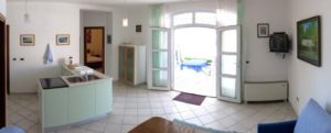 ap4-1-2bedroom-60m2-seafront_294_6
