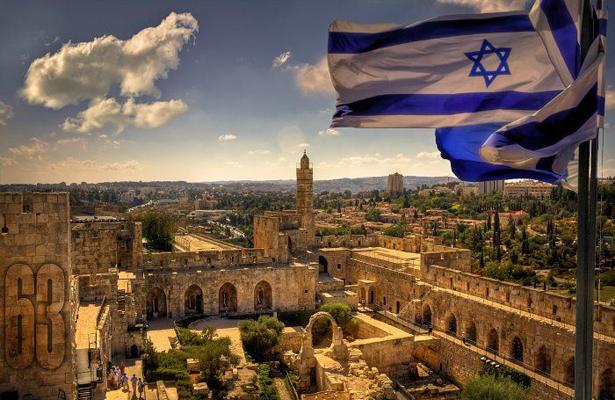 lara_israel