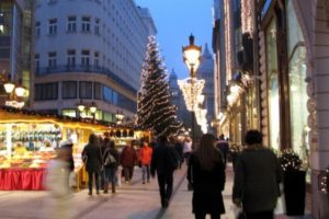 42-beautiful-photos-of-Christmas-in-Budapest-Hungary-10