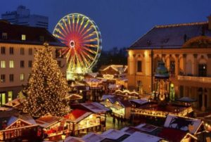 42-beautiful-photos-of-Christmas-in-Budapest-Hungary-11