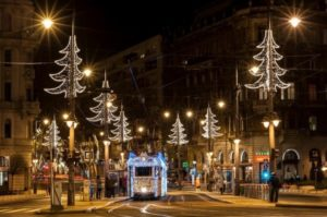 42-beautiful-photos-of-Christmas-in-Budapest-Hungary-15