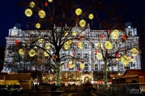 42-beautiful-photos-of-Christmas-in-Budapest-Hungary-21