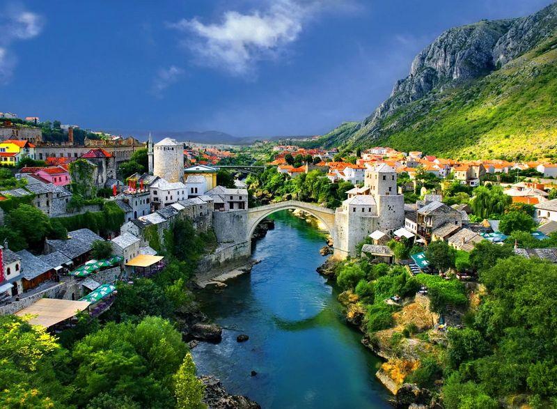 kraina-albaniya