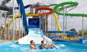 aquapark-hajduszoboszlo